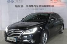 哈尔滨二手奔腾B90 2014款 1.8T 自动 豪华型