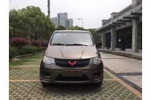 宁波二手五菱宏光S 2015款 1.2L 手动 基本型 国五