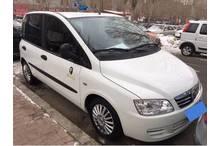 长春二手众泰M300 2010款 1.6L 汽油 基本型 6座