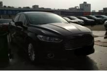 郑州二手蒙迪欧 2013款 2.0T 自动 GTDi200 豪华型