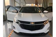宁波二手探界者 2018款 535T 两驱 驰界版