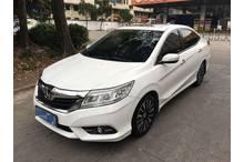 汉中二手凌派 2016款 1.8L CVT 舒适版
