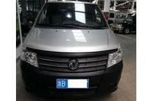 宁波二手帅客 2014款 1.6L 手动 舒适型 ZN6443V1A4 7座