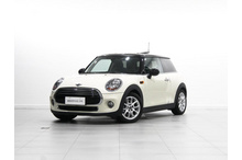 合肥二手MINI 2014款 1.5T COOPER Excitement